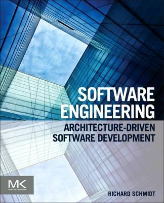 Software Engineering (BOK)