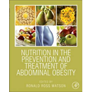 Nutrition in the Prevention and Treatment of Abdominal Obesi (BOK)
