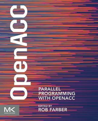 Parallel Programming with OpenACC (BOK)