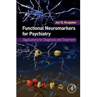 Functional Neuromarkers for Psychiatry (BOK)