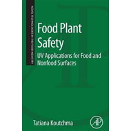 Food Plant Safety (BOK)
