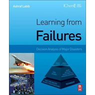 Learning from Failures (BOK)