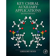Key Chiral Auxiliary Applications (BOK)