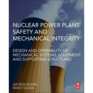Nuclear Power Plant Safety and Mechanical Integrity (BOK)