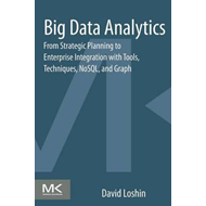 Big Data Analytics (BOK)