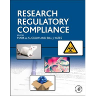 Research Regulatory Compliance (BOK)