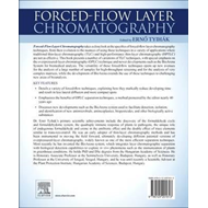 Forced-Flow Layer Chromatography (BOK)