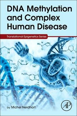 DNA Methylation and Complex Human Disease (BOK)