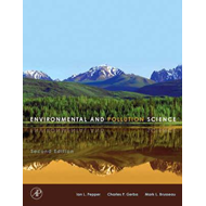 Environmental and Pollution Science (BOK)