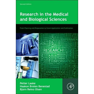 Research in Medical and Biological Sciences (BOK)