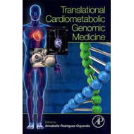 Translational Cardiometabolic Genomic Medicine (BOK)