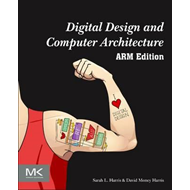 Digital Design and Computer Architecture (BOK)