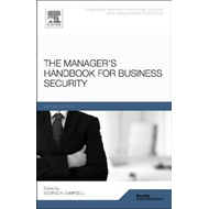Manager's Handbook for Business Security (BOK)