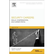 Security Careers (BOK)