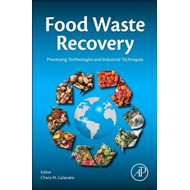 Food Waste Recovery (BOK)