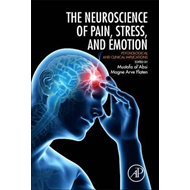Neuroscience of Pain, Stress, and Emotion (BOK)