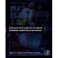 Behavioral Evidence Analysis (BOK)