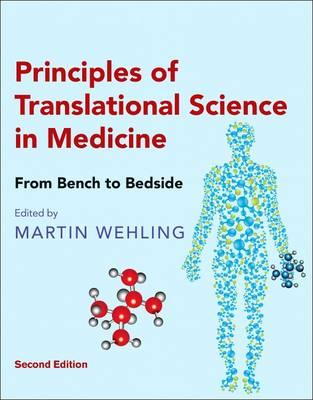 Principles of Translational Science in Medicine (BOK)