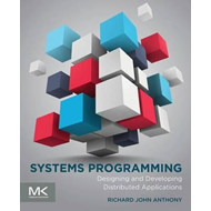 Systems Programming (BOK)