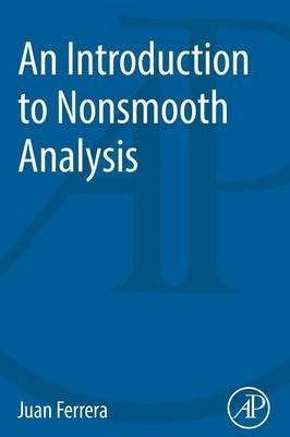 Introduction to Nonsmooth Analysis (BOK)