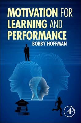 Motivation for Learning and Performance (BOK)