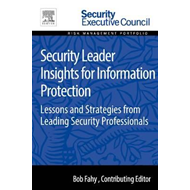 Security Leader Insights for Information Protection (BOK)