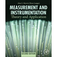 Measurement and Instrumentation (BOK)