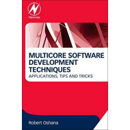 Multicore Software Development Techniques (BOK)