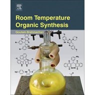 Room Temperature Organic Synthesis (BOK)