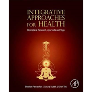 Integrative Approaches for Health (BOK)