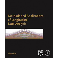 Methods and Applications of Longitudinal Data Analysis (BOK)