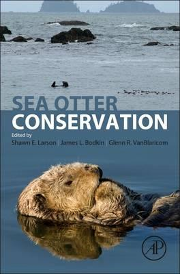 Sea Otter Conservation (BOK)