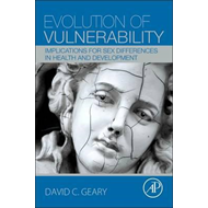 Evolution of Vulnerability (BOK)