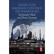 Fossil Fuel Emissions Control Technologies (BOK)