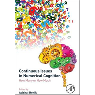 Continuous Issues in Numerical Cognition (BOK)