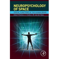 Neuropsychology of Space (BOK)