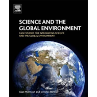 Science and the Global Environment (BOK)