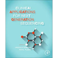 Clinical Applications for Next-Generation Sequencing (BOK)