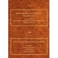 Functional Neurologic Disorders (BOK)