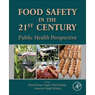 Food Safety in the 21st Century (BOK)