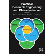 Practical Reservoir Engineering and Characterization (BOK)
