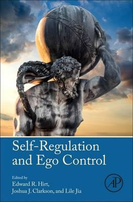 Self-Regulation and Ego Control (BOK)