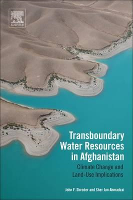 Transboundary Water Resources in Afghanistan (BOK)