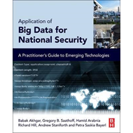 Application of Big Data for National Security (BOK)