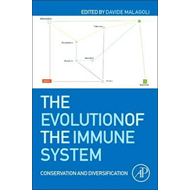 Evolution of the Immune System (BOK)