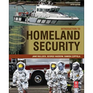 Introduction to Homeland Security (BOK)