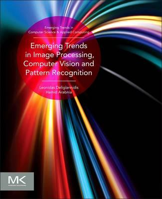 Emerging Trends in Image Processing, Computer Vision and Pat (BOK)