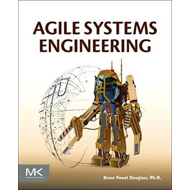 Agile Systems Engineering (BOK)