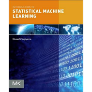 Introduction to Statistical Machine Learning (BOK)