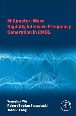 Millimeter-Wave Digitally Intensive Frequency Generation in (BOK)